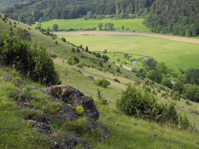 Lintlberg bei Riedenburg