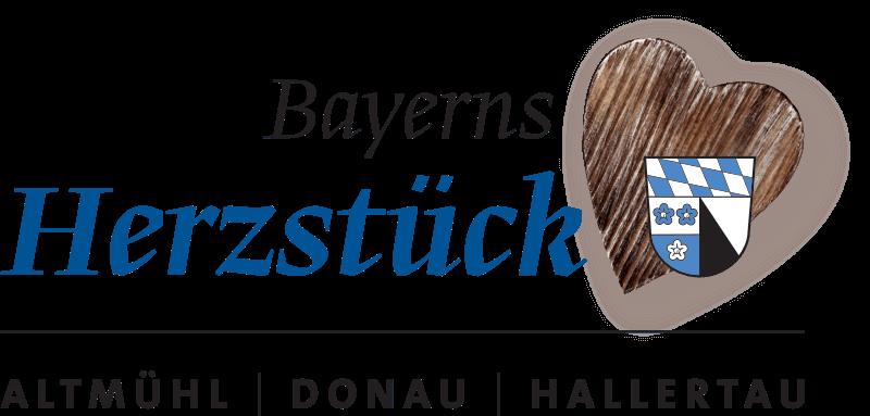 Bayerns Herzstück